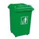 WASTE CONTAINERS & BASKETS