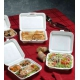TAKE-OUT CONTAINERS