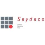 Seydaco