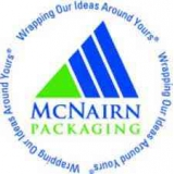 McNairn