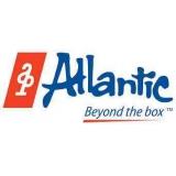 Allantic