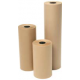 WRAPPING PAPER - ROLLS&SHEETS