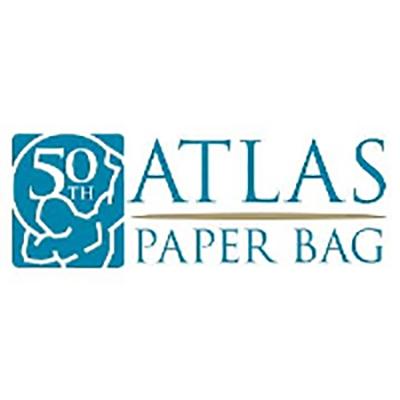 Atlas Perper Bag