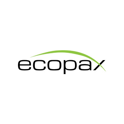 Ecopax