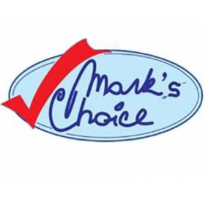 Mark's Choose